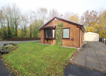 Thumbnail 2 bed detached bungalow for sale in Savick Way, Lea, Preston