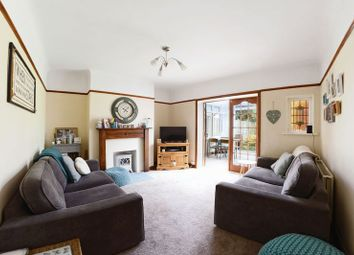 Thumbnail 1 bedroom flat for sale in Claremont Avenue, Bournemouth