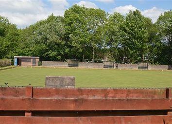 Claremont Gardens, Milngavie, Glasgow G62