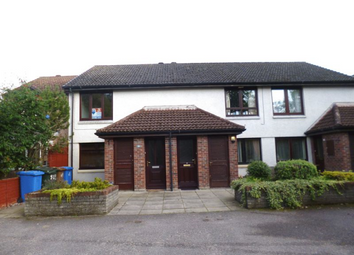 Thumbnail 1 bed flat to rent in To Let Blackwell Court, Inverness