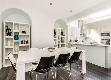 Thumbnail 3 bed terraced house for sale in Chilton Road, Bath, Somerset