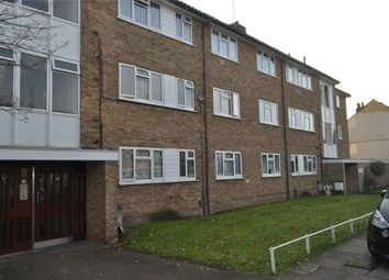 Thumbnail 2 bed flat for sale in Wyatt Road, Staines Upon Thames, Surrey