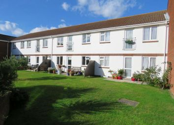 Thumbnail 1 bed property for sale in Mengham Court, Goldring Close, Hayling Island