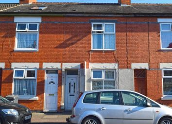 3 bed terraced house for sale in Linton Street, Leicester LE5