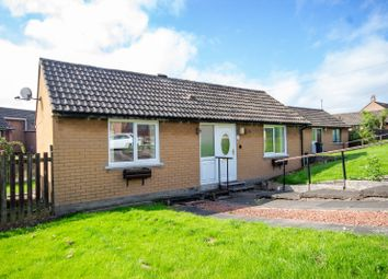 1 bed detached bungalow for sale in Chestnut Hill, Carlisle CA2