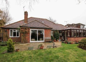 4 bed detached house for sale in Green End Street, Aston Clinton, Aylesbury HP22