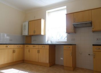 2 bed property to rent in Glanmor Court, Uplands, Swansea. SA2