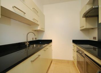 Thumbnail 1 bed flat to rent in Brooks Mews, Mayfair