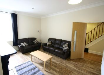 Thumbnail 4 bedroom shared accommodation to rent in Monkside, Rothbury Terrace, Newcastle Upon Tyne