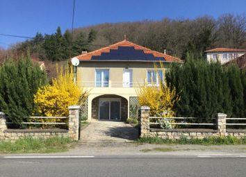 Thumbnail Property for sale in Midi-Pyrénées, Lot, Bagnac Sur Cel