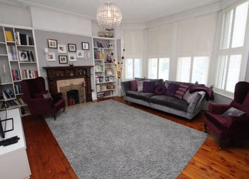 Thumbnail 4 bedroom semi-detached house to rent in Culverley Road, Catford