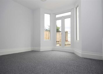 Thumbnail Property to rent in Fillebrook Road, London