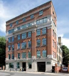 Thumbnail Office to let in Lyric House, 149, Hammersmith Road, Hammersmith, London, Hammersmith