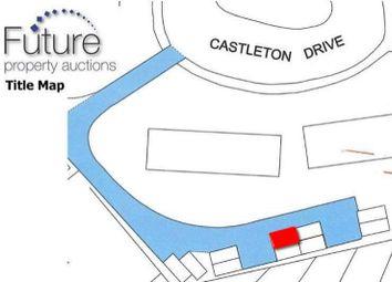 Thumbnail Parking/garage for sale in Parking Space, Castleton Court, Newton Mearns, Glasgow G775Ju