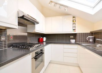 Thumbnail 2 bedroom flat for sale in Cambridge Gardens, North Kensington