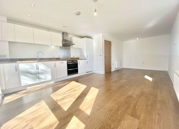 Thumbnail Flat to rent in Ethelred Court, 1, The Mall, Harrow, Middx