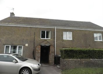 Thumbnail Flat to rent in Corsley Heath, Corsley, Nr Warminster