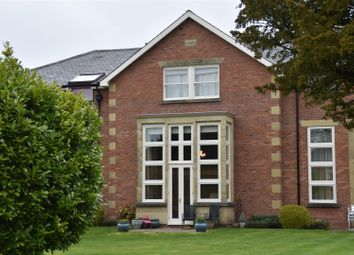 Thumbnail 3 bed flat for sale in Runshaw Hall Lane, Euxton, Chorley