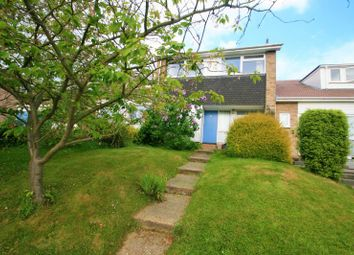 Thumbnail 3 bed semi-detached house to rent in Valley Road, Wivenhoe