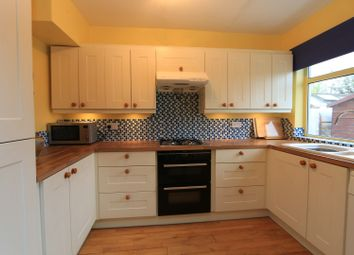 Thumbnail 3 bed semi-detached house to rent in Sutherland Avenue, Welling