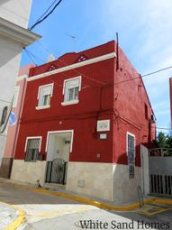 Thumbnail 4 bed town house for sale in La Font D'en Carros, Oliva, Valencia (Province), Valencia, Spain