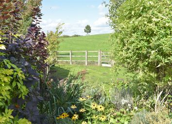 Thumbnail 3 bed semi-detached house for sale in Westmancote, Tewkesbury