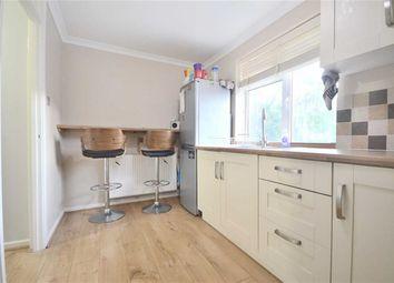 Thumbnail 1 bed flat for sale in Elm Street, Cheltenham, Gloucestershire