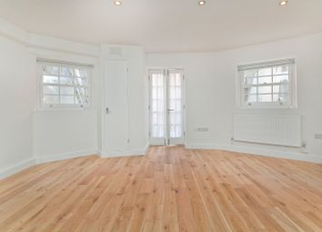Thumbnail 2 bed duplex to rent in Clapham High Street, London