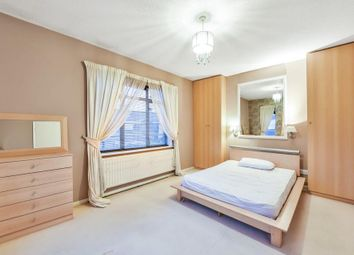 Thumbnail 2 bedroom flat to rent in Walker House, 11 Odessa Street, London
