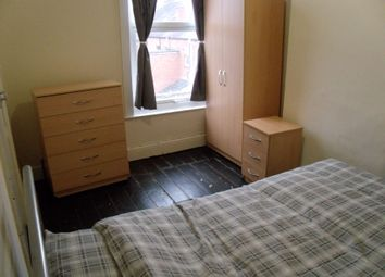 Room to rent in Alfreton Road, Nottingham NG7