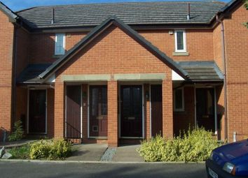 2 bed flat to rent in Newry Park East, Chester CH2