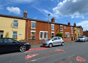 Thumbnail 2 bed terraced house to rent in Upton Street, Gloucester