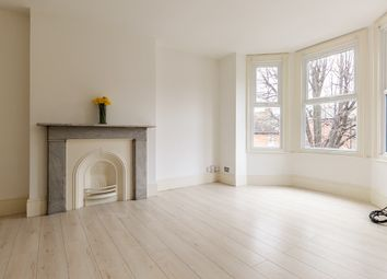 Thumbnail 1 bed flat to rent in St. Julians Farm Road, London