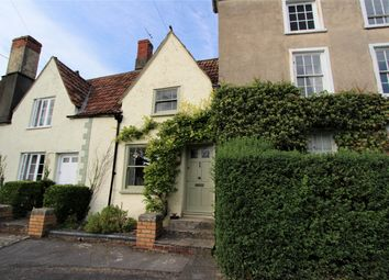 Thumbnail 2 bed cottage for sale in The Parade, Chipping Sodbury, South Gloucestershire