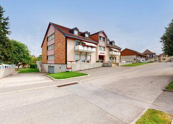 Thumbnail Studio for sale in 1188 Gimel, Switzerland