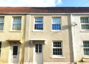 Thumbnail 2 bed property to rent in Springfield Road, Westbury