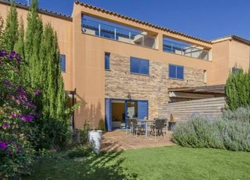 Thumbnail 3 bed villa for sale in S`Agaró, Girona, Es