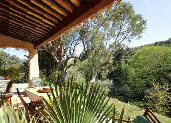 Thumbnail 5 bed property for sale in Provence-Alpes-Côte D'azur, Var, La Garde Freinet