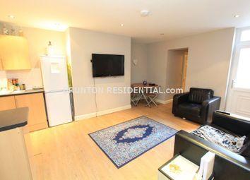 Thumbnail 3 bedroom flat to rent in Hazelwood Avenue, Jesmond