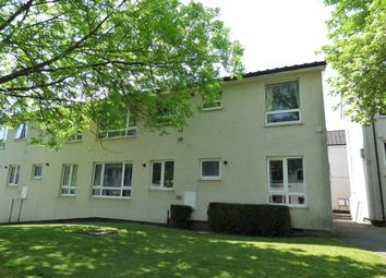 Thumbnail 1 bed flat for sale in Dewhirst Road, Baildon, Shipley