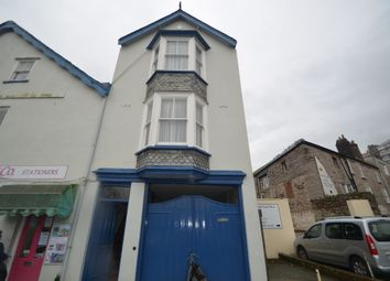 Thumbnail 2 bed flat to rent in Mayors Avenue, Dartmouth