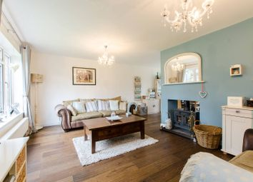 Thumbnail 4 bed detached house for sale in Frobisher Gardens, Boxgrove