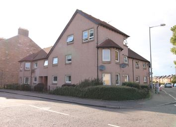 Thumbnail 3 bed flat to rent in Thornhill Road, Falkirk