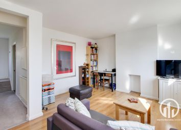 Thumbnail 2 bed maisonette for sale in Dartmouth Road, Forest Hill, London