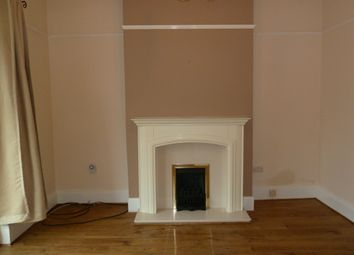 Thumbnail 2 bed terraced house to rent in Gilsland Street, Sunderland