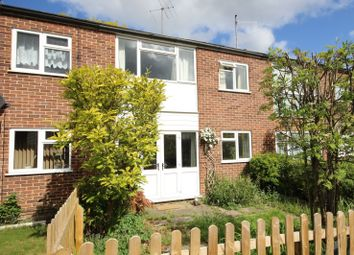 Thumbnail 3 bed terraced house to rent in Damer Gardens, Henley-On-Thames