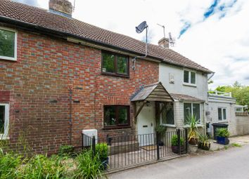 Thumbnail 1 bed terraced house for sale in Palesgate Lane, Crowborough