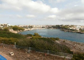 Thumbnail 4 bed town house for sale in Porto Cristo, Manacor, Balearic Islands, Spain