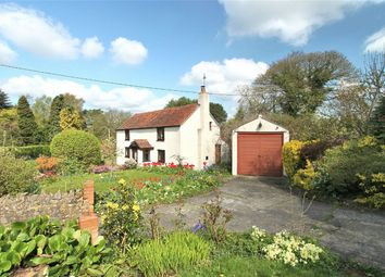 Thumbnail 2 bed cottage for sale in Hazel Lane, Rudgeway, Bristol