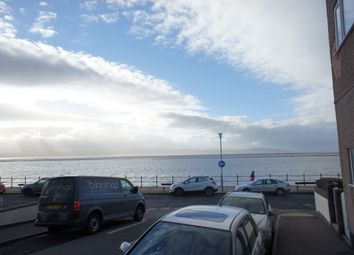 Thumbnail 3 bed maisonette to rent in Albert Road, West Kirby